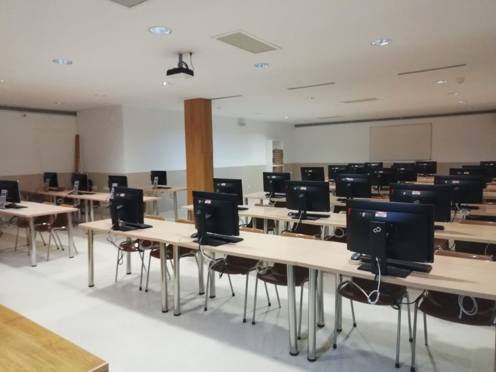 IMG Aula de Informática